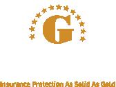 Gold Star Insurance